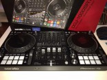 Brand New Pioneer DJ DDJ-1000SRT 4-Channel